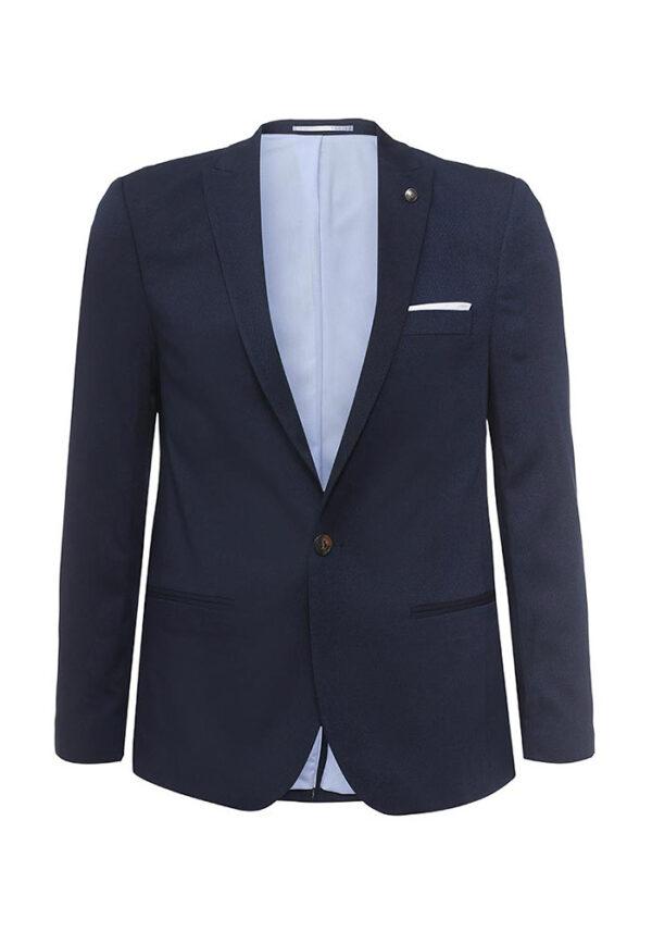 jacket6_1