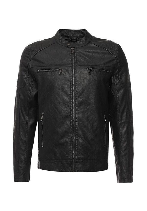 jacket11_1