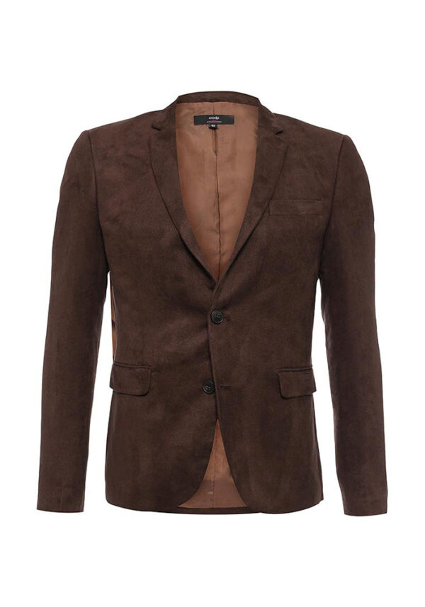 jacket5_1