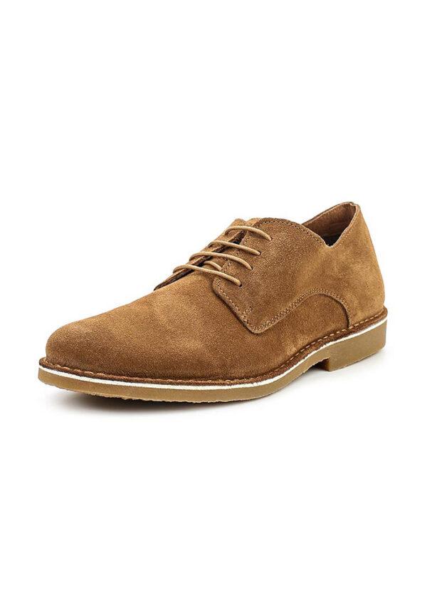 shoes10_1