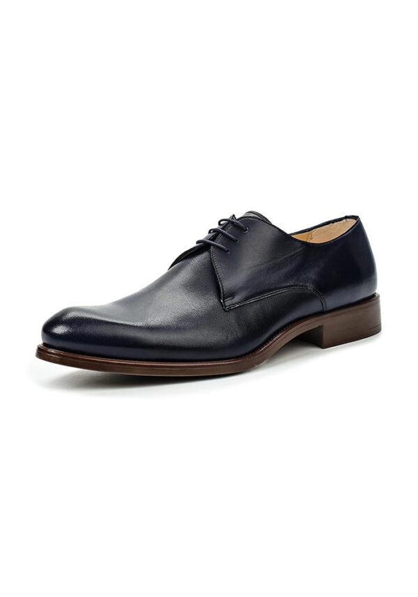 shoes5_1
